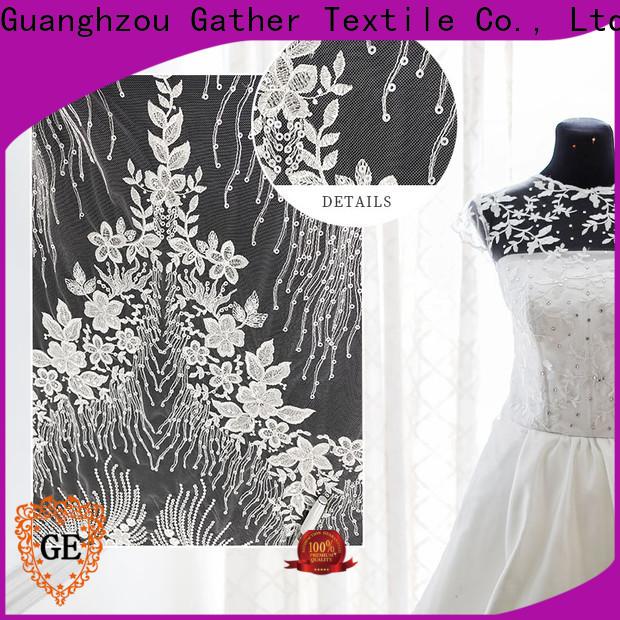 GT linen for dressmaking Supply bulk buy
