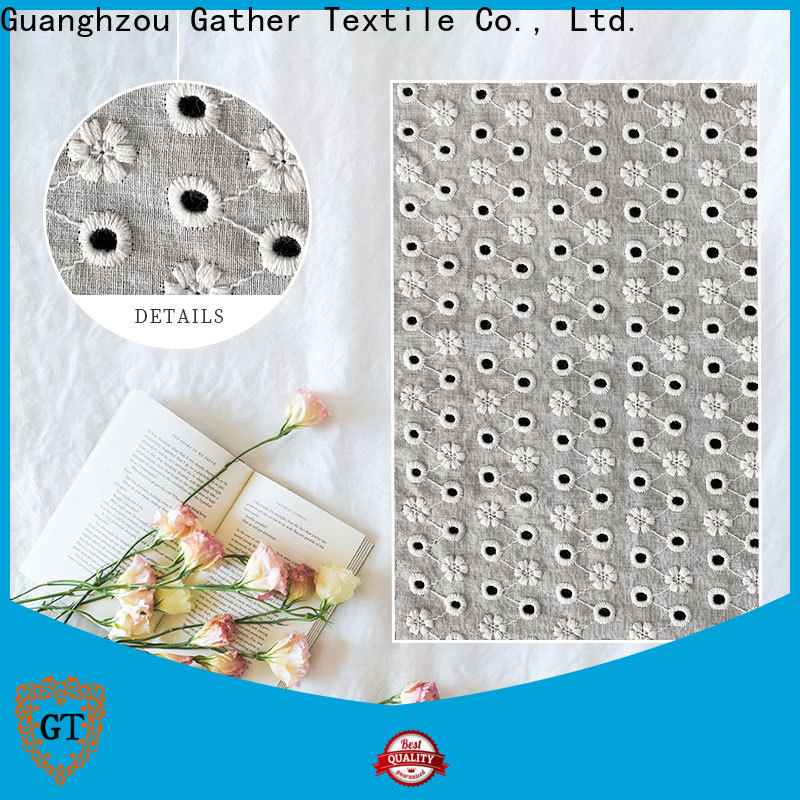 GT purchase lace fabric Supply bulk buy
