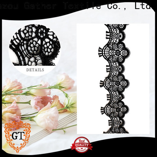 GT lace net fabric manufacturers bulk buy
