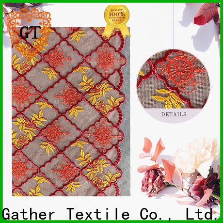 GT order lace online factory on sale