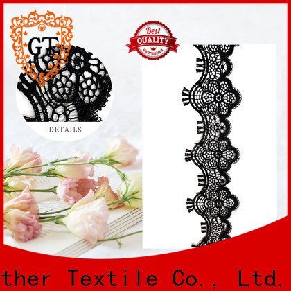 Best lace clothing fabric manufacturers on sale