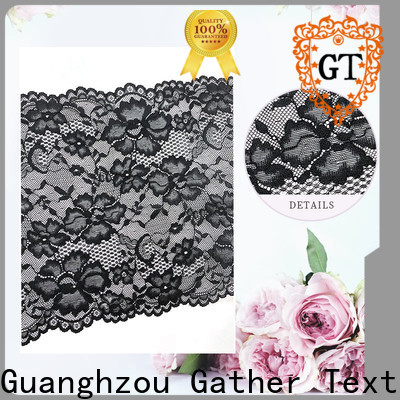GT allover lace for business bulk buy