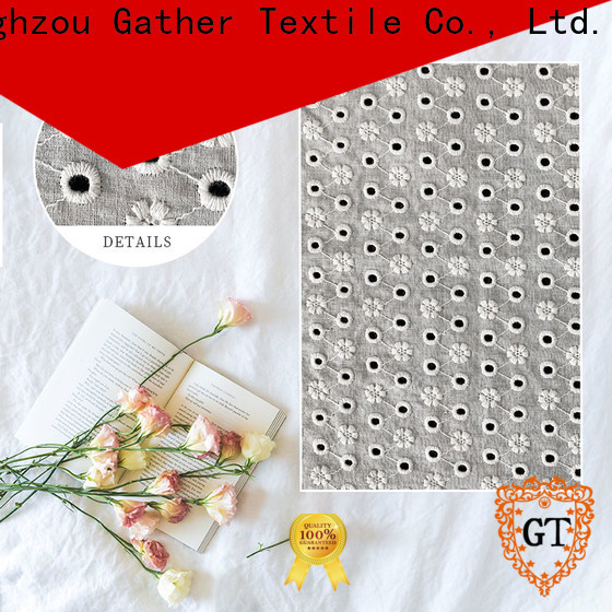GT beaded embroidered lace manufacturers bulk buy