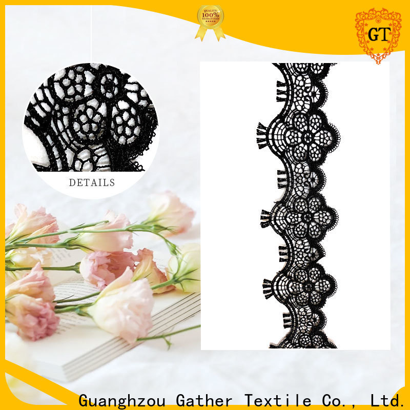 GT lace cloth material Suppliers for sale