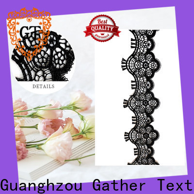 Wholesale logo embroidery Suppliers bulk buy