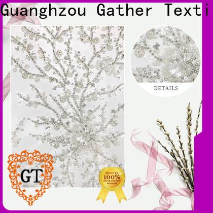 GT diamond embroidery company bulk buy
