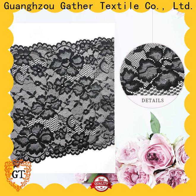 GT raschel net fabric Suppliers bulk buy