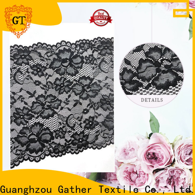 Best cotton eyelet lace trim manufacturers bulk buy