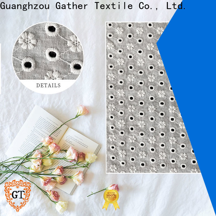 New buy lace material manufacturers bulk production