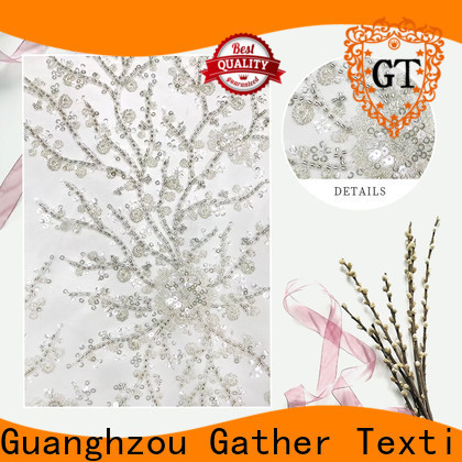 GT Top diamond embroidery manufacturers on sale