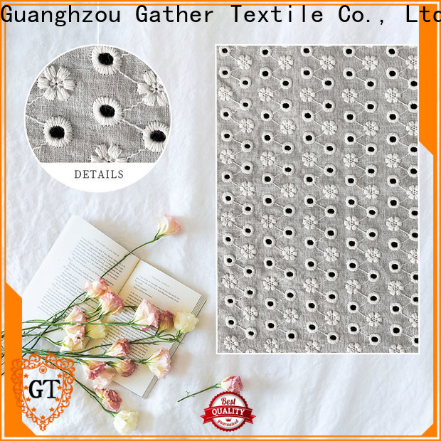 GT New where to buy lace fabric online company bulk buy