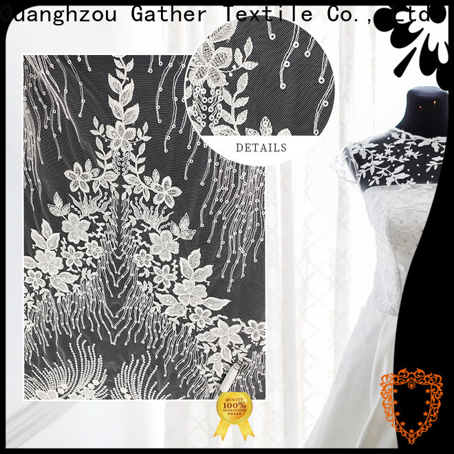 GT Best dress material for sale manufacturers bulk buy