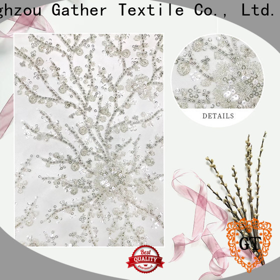 Latest sequin embroidery designs manufacturers bulk buy