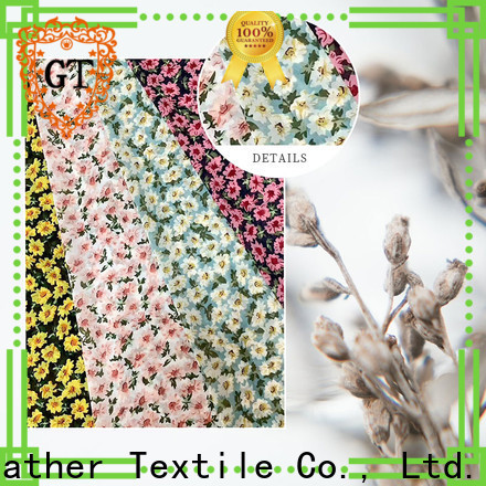 Top custom printed muslin factory bulk production