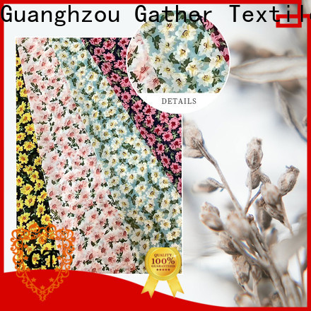 GT printed cotton fabric online shopping company on sale