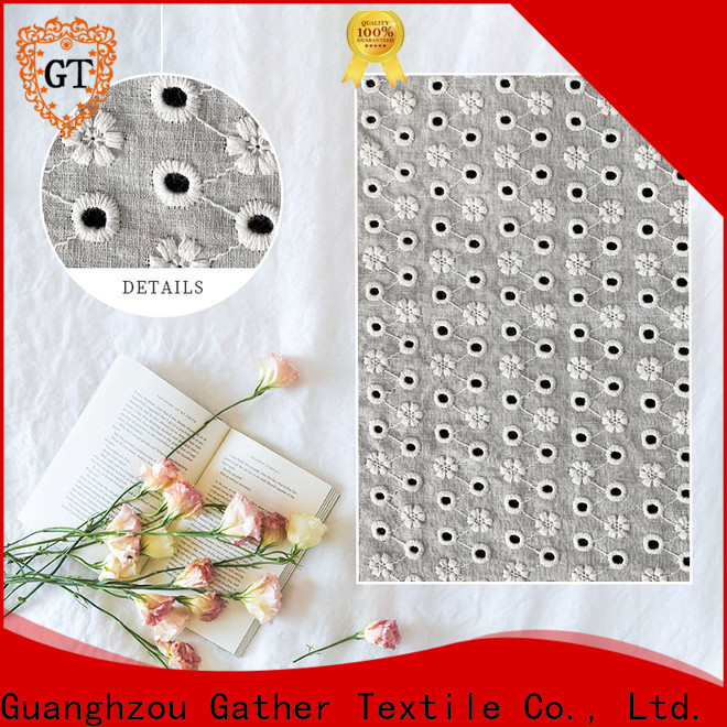 Custom where to buy bridal lace factory for promotion