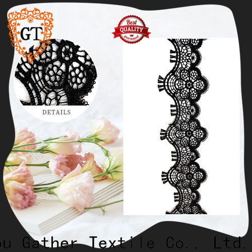 GT fabric and lace suppliers Suppliers bulk buy