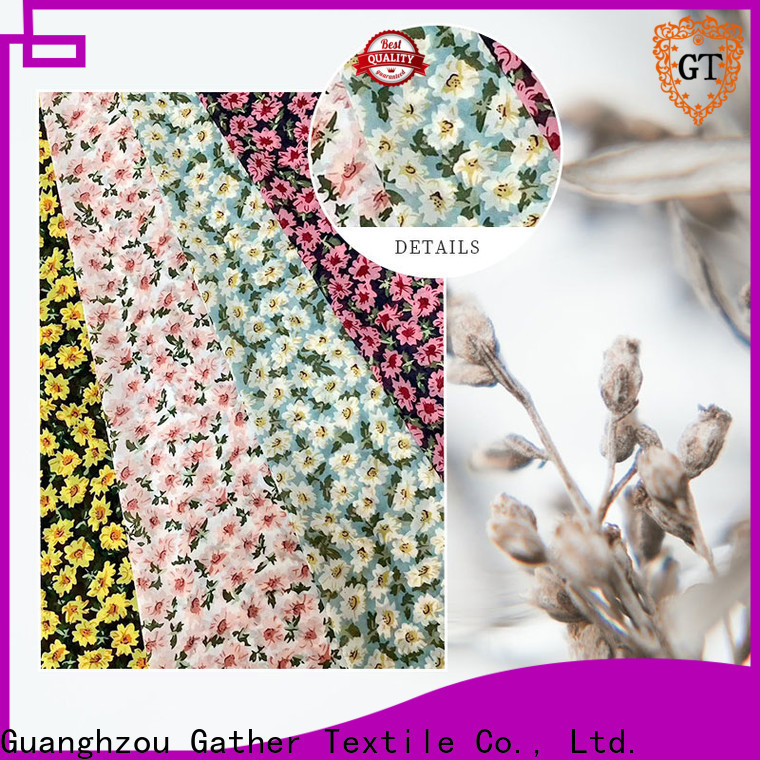 Latest where to get fabric printed for business for sale