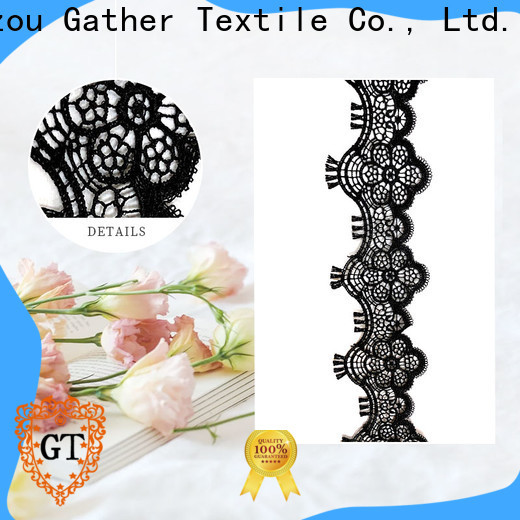 New buy bridal lace online manufacturers for promotion