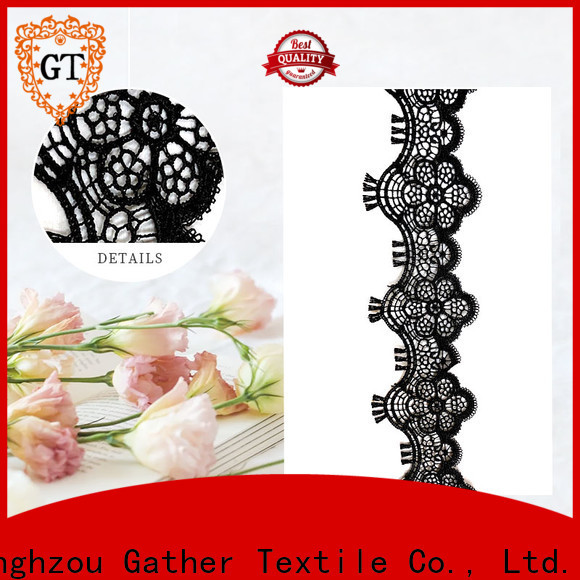 Latest wedding lace for sale for business for promotion