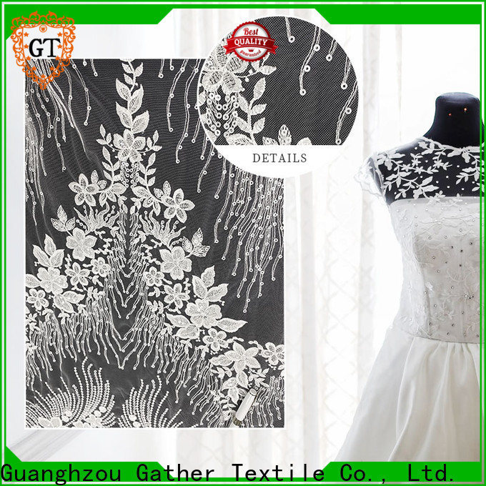 Wholesale formal wear fabric for business bulk buy