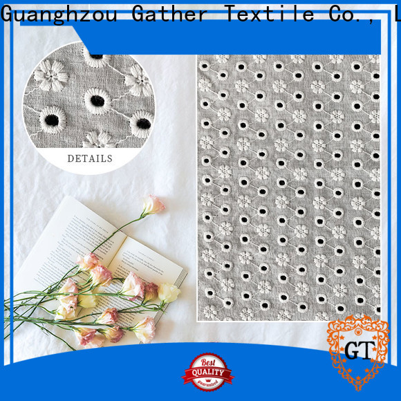 Top logo embroidery manufacturers bulk buy