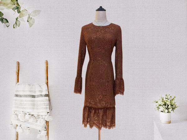 Custom Allover Lace Fabric &Raschel Lace Fabric