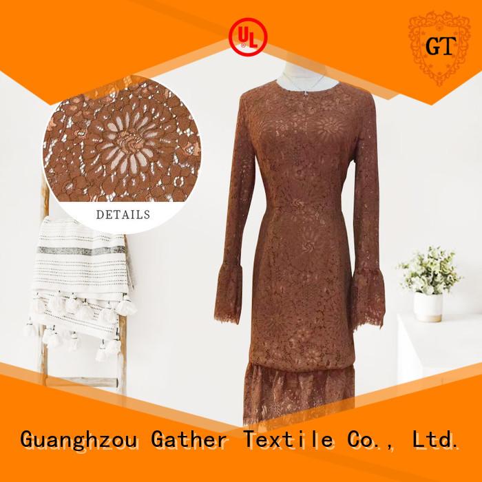 Custom raschel net fabric manufacturers bulk production